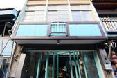 走在台南舊街巷:IMG_4882