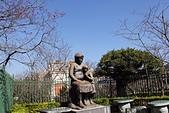 九族文化村:IMG_0930