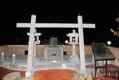 林百貨:頂樓的神社