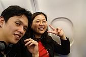 200605 ToKyo:Photos on plane.