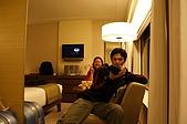 200605 ToKyo:Photos in room