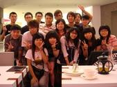 2年11班同學會:1486221623.jpg