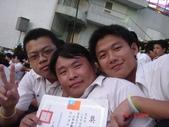 國中a麻吉照:1068047527.jpg
