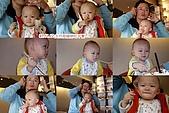 大頭仔1歲1個月:971122.jpg