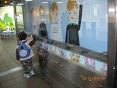 100/01/06 城的火車之旅:IMGP2614.JPG