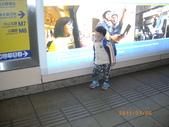 100/01/06 城的火車之旅:IMGP2615.JPG