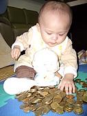 大頭仔1歲1個月:IMGP0905.JPG