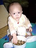 大頭仔1歲1個月:IMGP0898.JPG