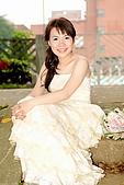 婚紗照:12