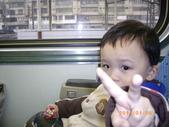 100/01/06 城的火車之旅:IMGP2597.JPG