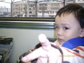 100/01/06 城的火車之旅:IMGP2598.JPG