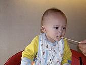 大頭仔1歲1個月:IMGP0931.JPG