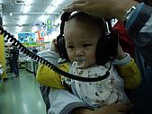 大頭仔1歲1個月:IMGP0950.JPG