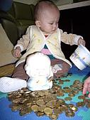 大頭仔1歲1個月:IMGP0910.JPG