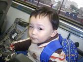100/01/06 城的火車之旅:IMGP2599.JPG