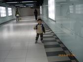 100/01/06 城的火車之旅:IMGP2601.JPG