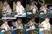 大頭仔1歲1個月:971120.1.jpg