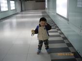 100/01/06 城的火車之旅:IMGP2602.JPG