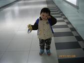 100/01/06 城的火車之旅:IMGP2603.JPG