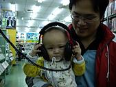 大頭仔1歲1個月:IMGP0951.JPG