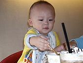 大頭仔1歲1個月:IMGP0929.JPG