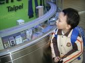 100/01/06 城的火車之旅:IMGP2611.JPG