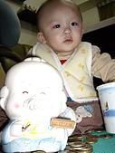 大頭仔1歲1個月:IMGP0913.JPG