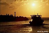 台灣采風:金色航程