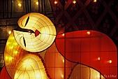 台灣采風:幸福