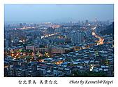 台灣采風:台北美景 美景台北