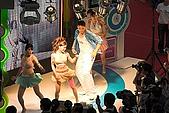 2005 台北國際電信展 Show Girl 篇:05TITNS089