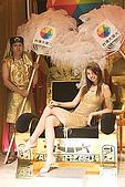 2005 台北國際電信展 Show Girl 篇:05TITNS001