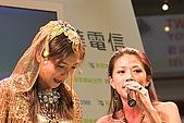 2005 台北國際電信展 Show Girl 篇:05TITNS032