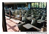 校園巡禮 - 東海大學: