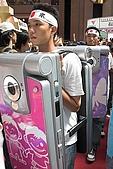 2005 台北國際電信展(完整版):05TITNS002