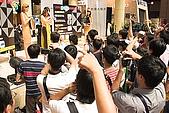 2005 台北國際電信展(完整版):05TITNS004