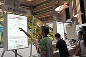 2005 台北國際電信展(完整版):05TITNS007