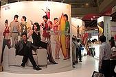 2005 台北國際電信展(完整版):05TITNS008