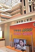 2005 台北國際電信展(完整版):05TITNS011