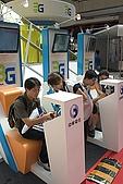 2005 台北國際電信展(完整版):05TITNS015