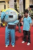 2005 台北國際電信展(完整版):05TITNS016