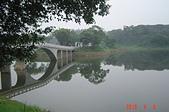 未分類相簿:青草湖 054.JPG