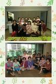 合六畢業五十週年照片:1545745439385.jpg