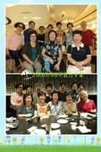 合六畢業五十週年照片:1551874515302.jpg