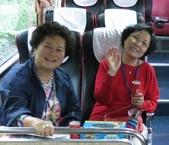 合四畢業50年旅遊:IMG_7642.JPG