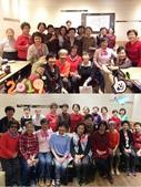 合六畢業五十週年照片:1551874773886.jpg