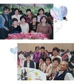 合六畢業五十週年照片:1545663675186.jpg