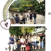 合六畢業五十週年照片:1545535637249.jpg