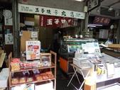 日本東京之旅:DSCN0065.JPG