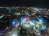 2012難忘的台北之旅:2012台北之旅 079.jpg